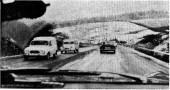 1970 1971 temporal navidades