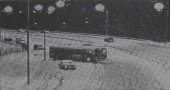 1987 ola de frio